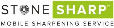 Stone Sharp Services