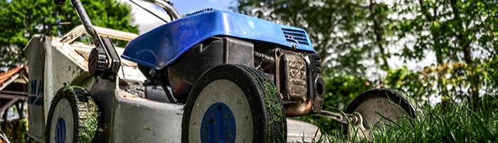 sharpen-lawn-mower-blade