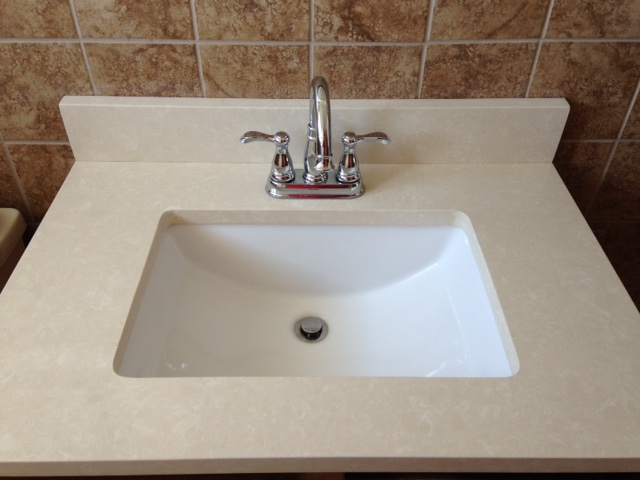 brilliant tops julepstyle bathroom philadelphia top inside refinishing the marble popular vanity cultured sink part