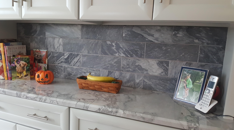 stone tile flooring backsplashes