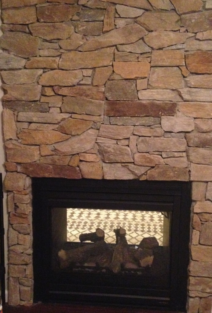 stone veneer for fireplaces. Real Stone Veneer Fireplace Fireplaces  Walls Hearths The Shop