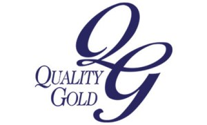LOGO_Revised_Quality-Gold