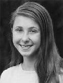 Summer Days Sarah Jessica Osburn