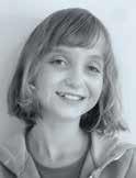 High Dive Amy Mengler