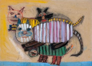 998-arulis-cats-warming