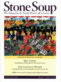 2004-3-4-cover-image