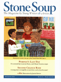 2005-5-6-cover-image