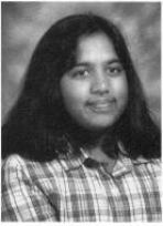 Clara Schumann: Piano Virtuoso Sindhuja Krishnamoorthi