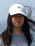 Sarah Liu Glass Bunny