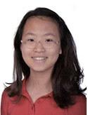 Kate Choi zachary sophie
