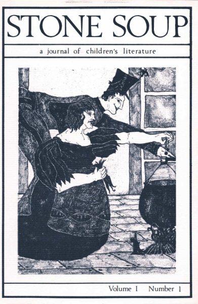 Volume 1, No. 1, 1973
