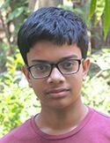 Ananda Bhaduri reviewer of The Book Thief by Markus Zusak