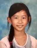 Alexa Zhang