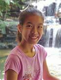Carolyn Lu