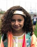 Dana Yehia