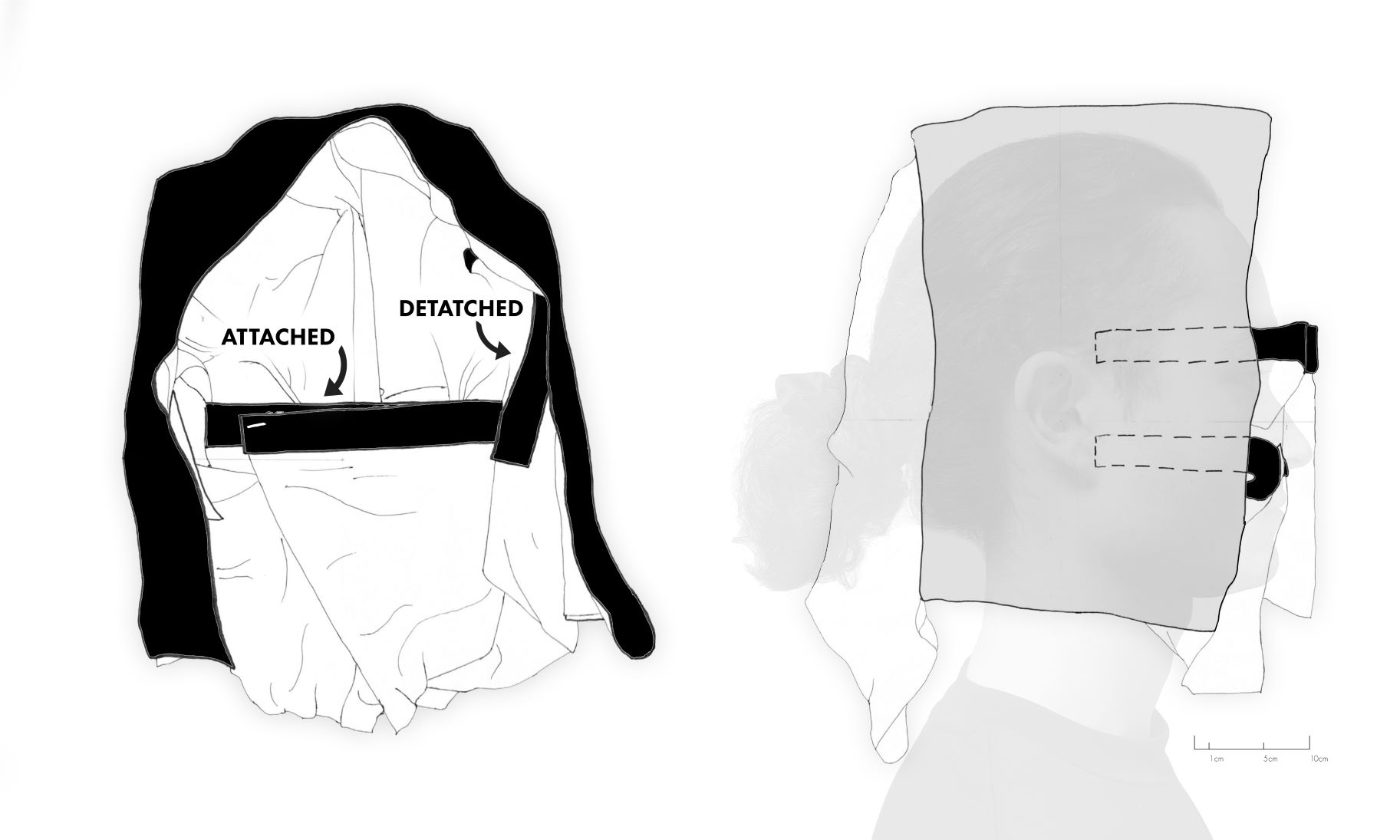 stone_stewart_diagram_web
