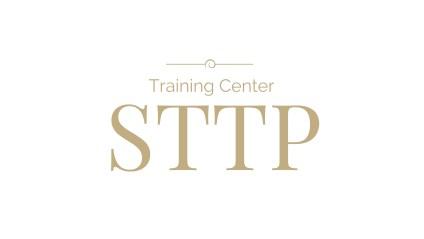 STTP Training Center