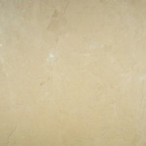 Мраморная плитка Regal Beige 600x300x20