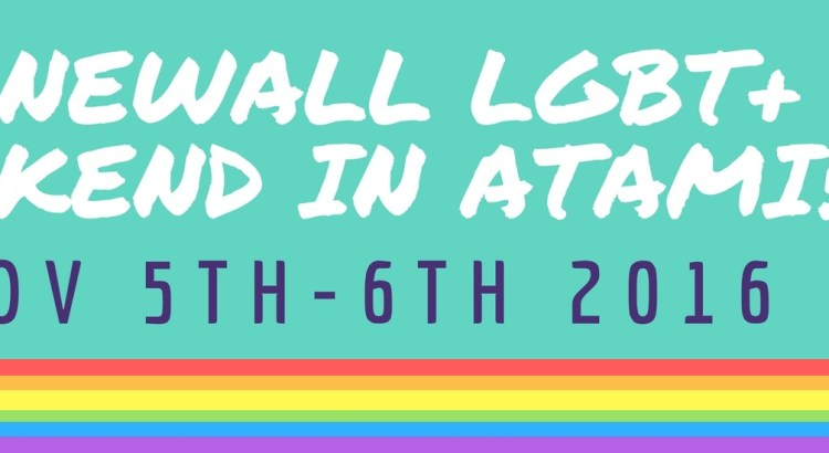 stonewall-lgbt-weekend-in-atami-banner