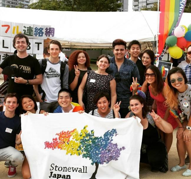 kansai-rainbow-festa-2016-21304