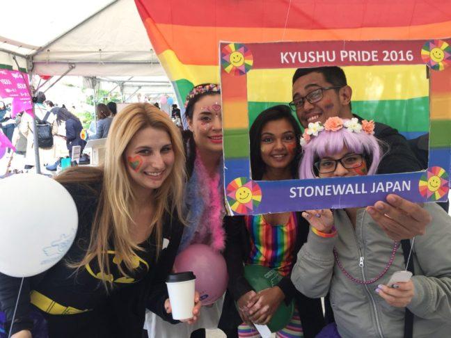 kyushu-rainbow-pride-2016-img_8238