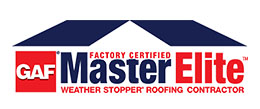 Stonewater Roofing Texas Residential Amp Commercial Roofers