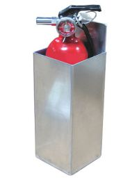 Stonewell Bodies > Supply Holders and Racks > Fire ...