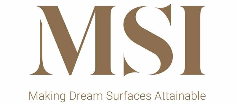 MSI-stone