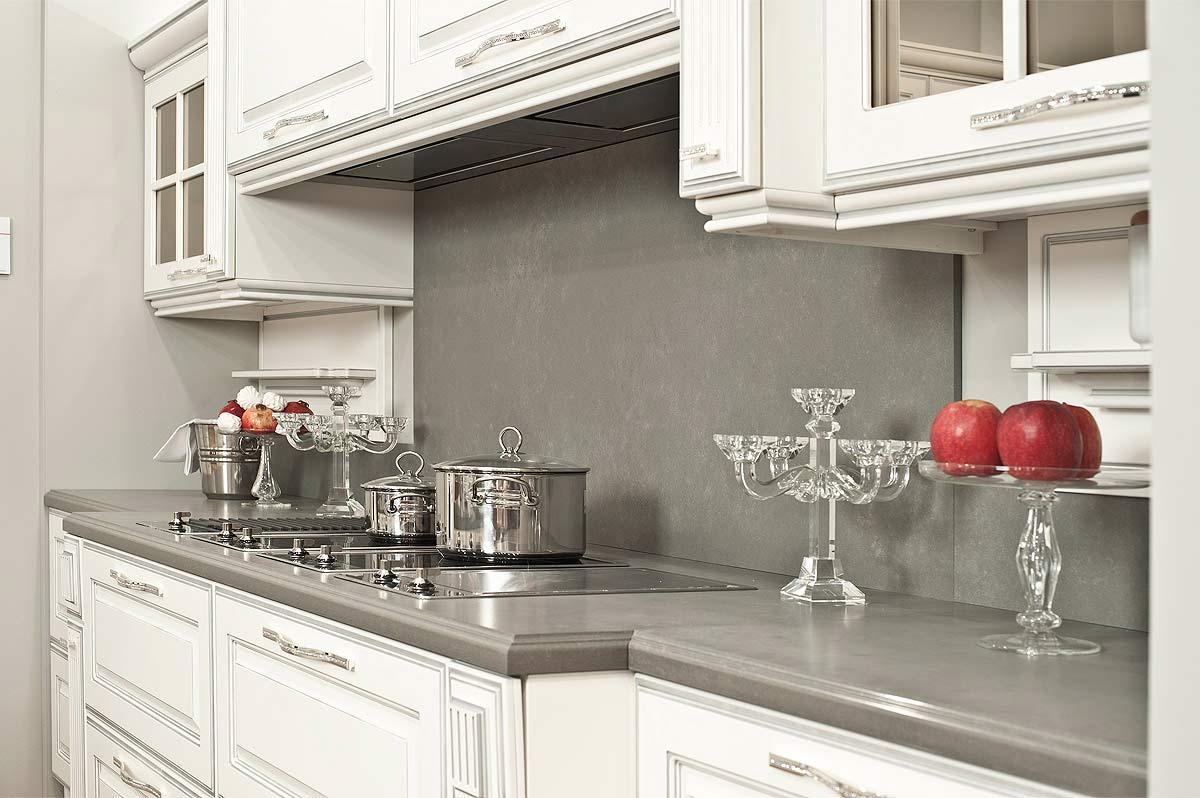 gray-quartz-countertop-toronto