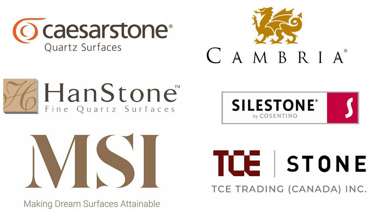 Best-quartz-countertops-brands-compering_1