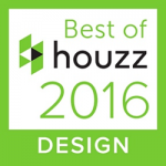 gI_124605_Best20of20Houzz20201620-20Green20Architect