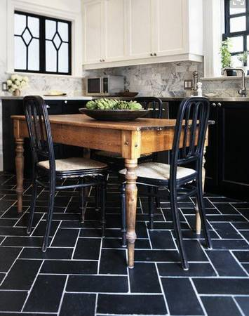 We Have Too Much Tile Tile For Sale Stonewood Minneapolis - Artisan tiles sale