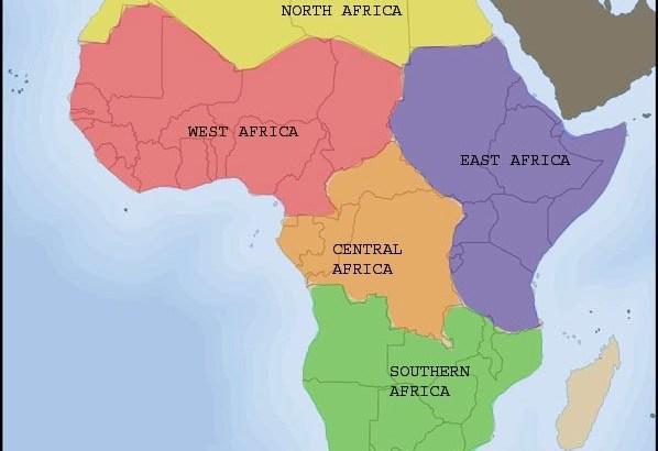 africaregions