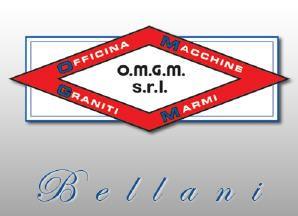 bellani