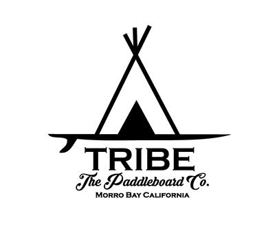 TheTribe
