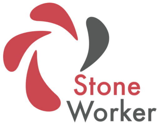 cropped-Stone-WOrker-Logo.png