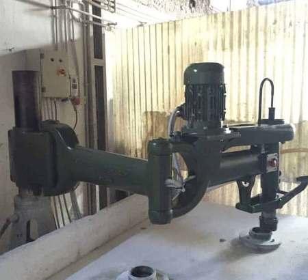 radial-arm-polisher-column-f.lli-mordenti-1-1-450×450