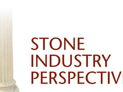 Stone Industry Perspective: Resources for preventing silicosis