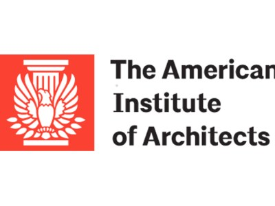 AIA selects recipients for the 2020 Young Architects and Associates Awards