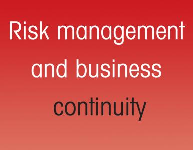 BSI releases suite of best practice standards to help businesses cope with Covid-19