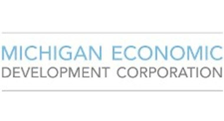 Pure Michigan Business Connect updates virtual, statewide matchmaking platform for critical COVID-19 response efforts