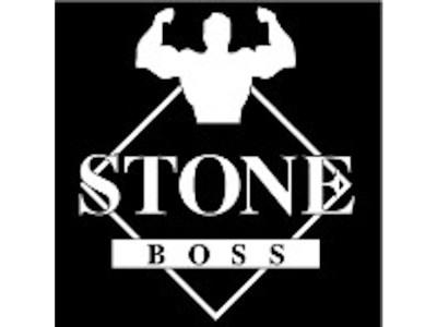 COVID-19 Response from Stone Boss