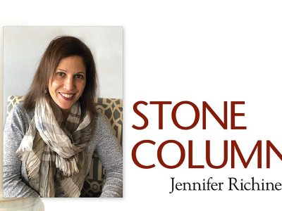 Stone Column: Strategizing for the future