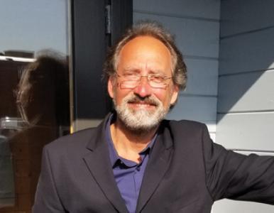 Carlos Zanarotti becomes UK Director of Temmer