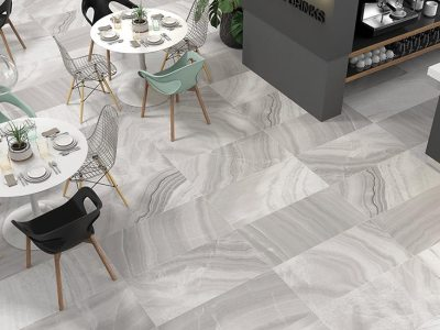 Designer Forum: Tile Trends