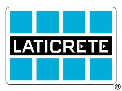 CEU Units by Laticrete on Landmark Academy