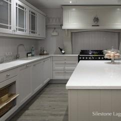 Kitchen Counter Storage Bench Silestone Gallery Stoneworld Ireland Tops Carlow Dublin
