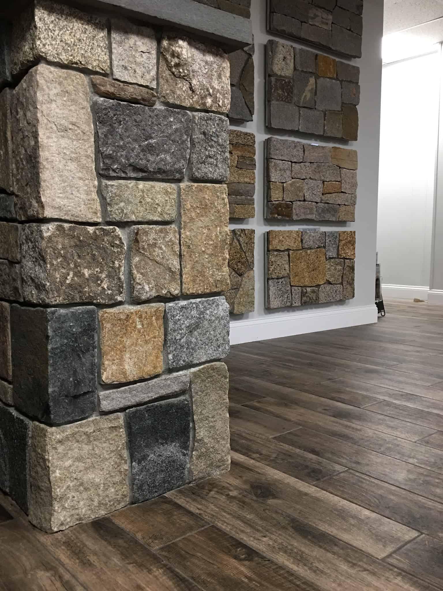 porcelain tile flooring stoneyard