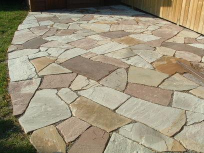 stone yard dallas weebly