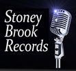 Stoney Brook Records